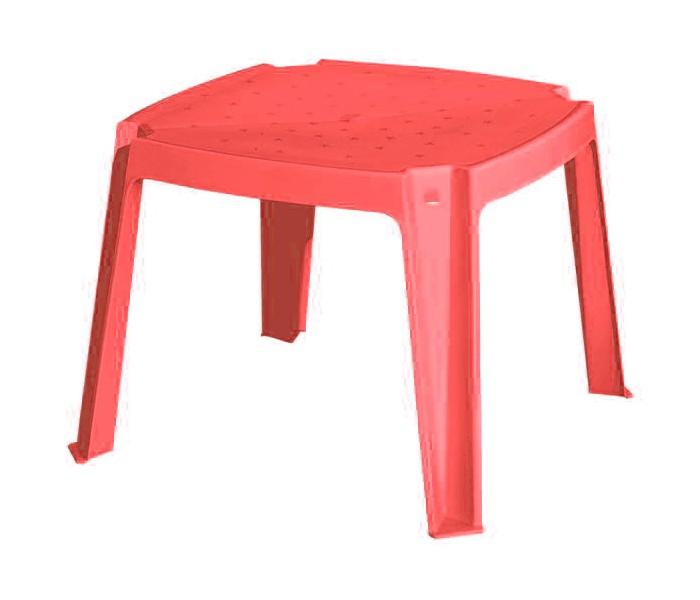 Пластиковая мебель Marian Plast Стол без карманов