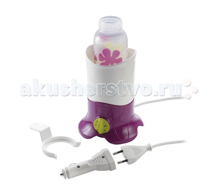 Подогреватели и стерилизаторы Beaba Подогреватель для бутылочек и баночек Bib'bain-marie