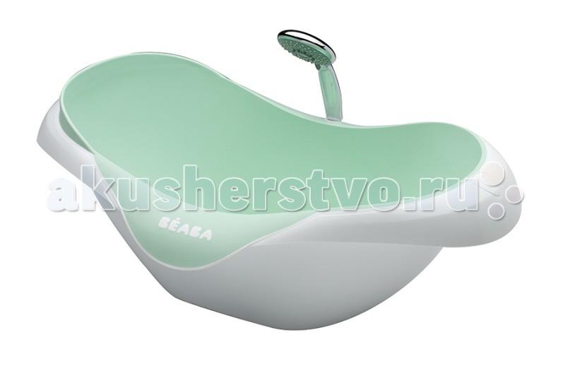 Ванны и подставки Beaba Ванночка для купания Camele'o