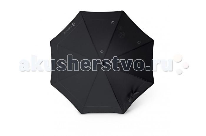 Зонты для колясок Concord Sunshine к Fusion и Neo