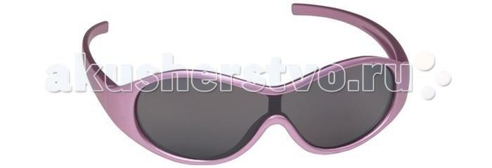 Солнцезащитные очки Real Kids Shades Детские Racer 8-12 лет