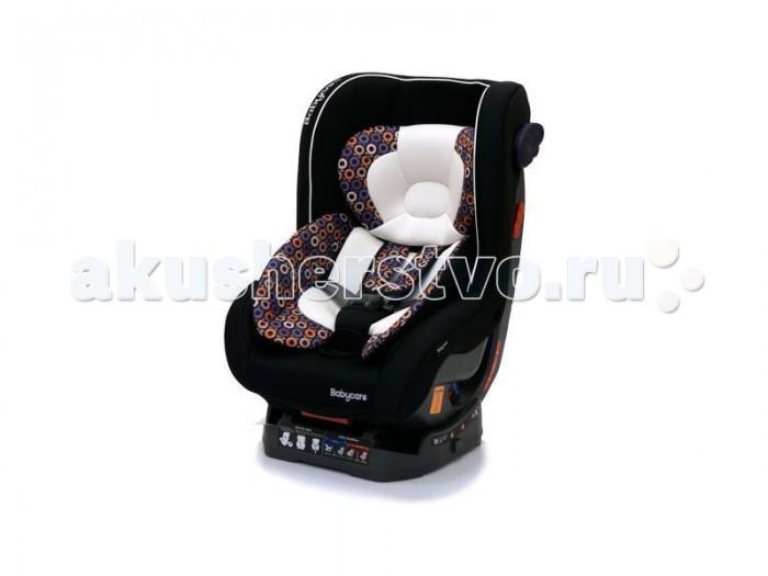 Группа 0-1 (от 0 до 18 кг) Baby Care BV-013
