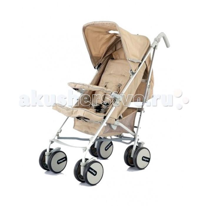 Коляски-трости Baby Care Premier