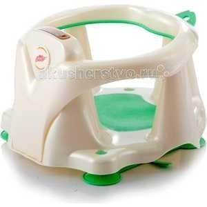 Горки и сидения для ванн Baby Care Стульчик-сиденье в ванну JBY