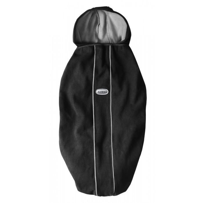 Аксессуары для сумок-кенгуру BabyBjorn Чехол для рюкзака-переноски