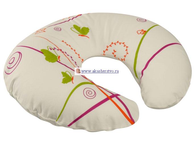 Подушки для мамы Babymoov Подушка для беременных и кормящих A008020/A008021