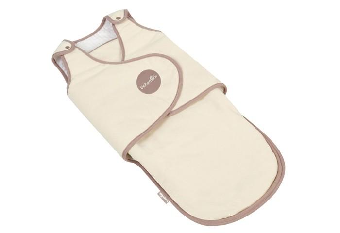 Одеяла Babymoov для пеленания 3+