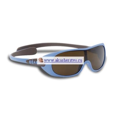 Солнцезащитные очки Beaba Mask Kid 360 18-36 месяцев