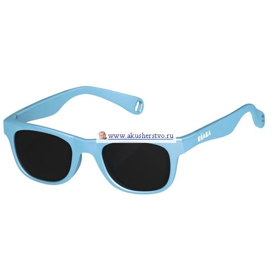 Солнцезащитные очки Beaba Teenager sunglasses 36+ месяцев