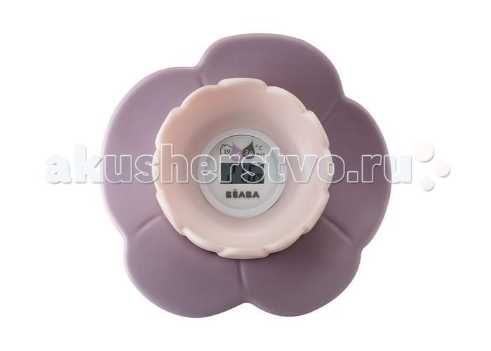 Термометры для воды Beaba Lotus Bath