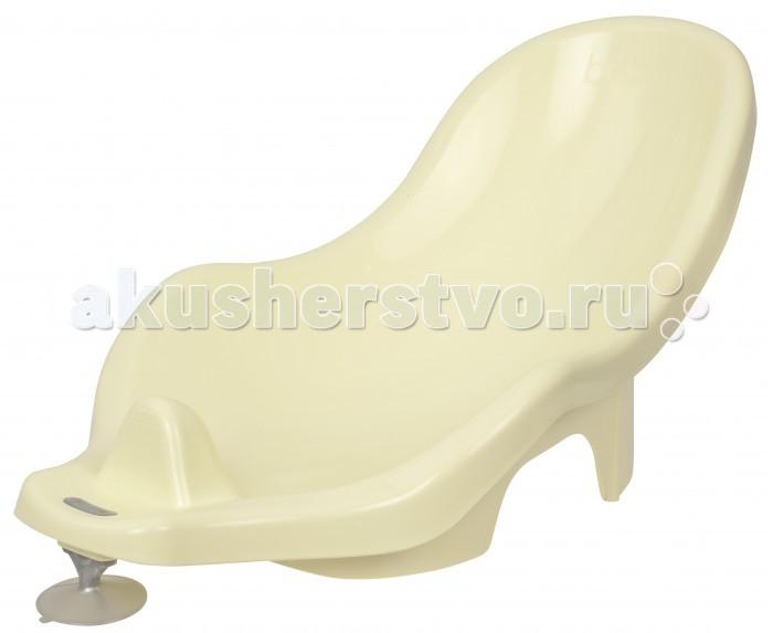 Горки и сидения для ванн Bebe Jou Подставка для купания 4170