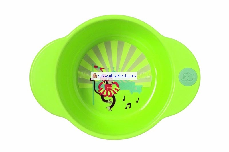 Посуда Bebe Confort Миска глубокая