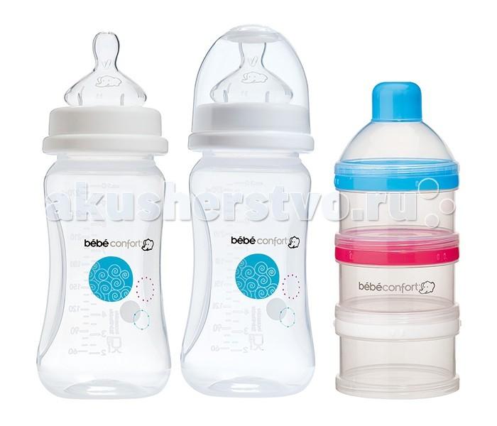 Наборы для новорожденных Bebe Confort Набор Maternity