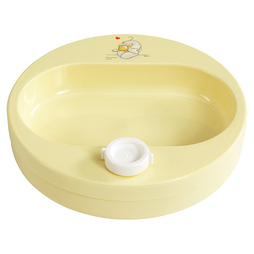 Посуда Bebe Jou Термотарелка