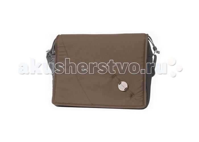 Сумки для мамы Casualplay Сумка PX Bag
