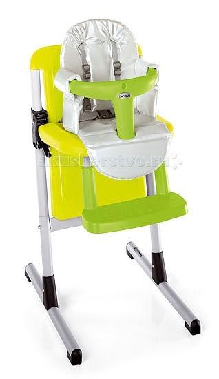 Вкладыши и чехлы для стульчика Brevi Мягкая вставка на сиденье для Slex (хлопок)