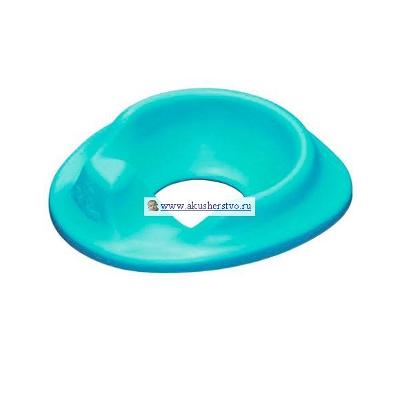 Сиденья для унитаза Bumbo Сиденье на унитаз Toilet Trainer