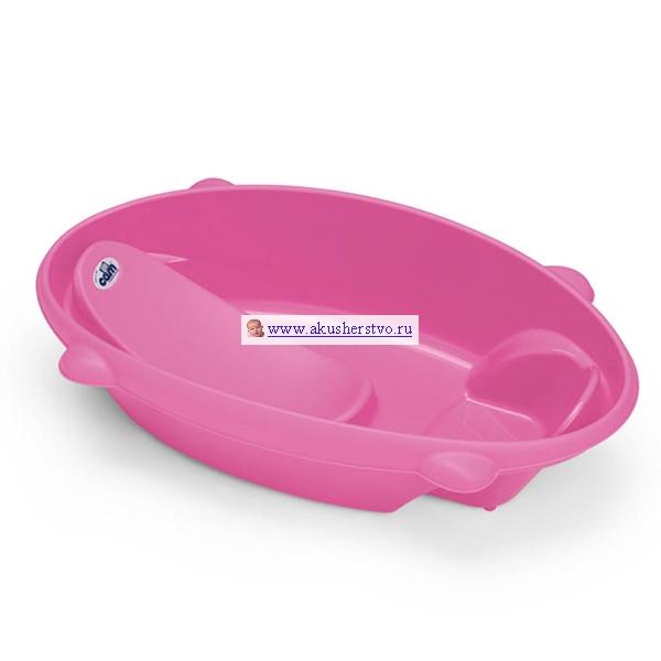 Ванны и подставки CAM Ванночка Bollicina
