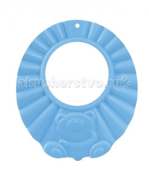Защитные козырьки Canpol для мытья волос 74/006