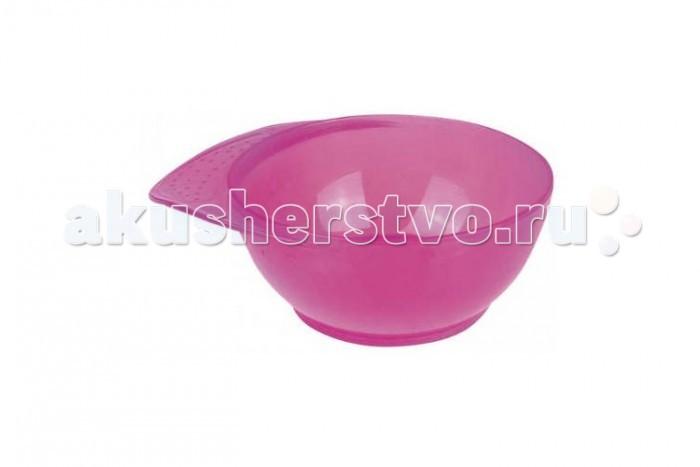 Посуда Canpol Миска меняющая цвет 220 мл 9/215