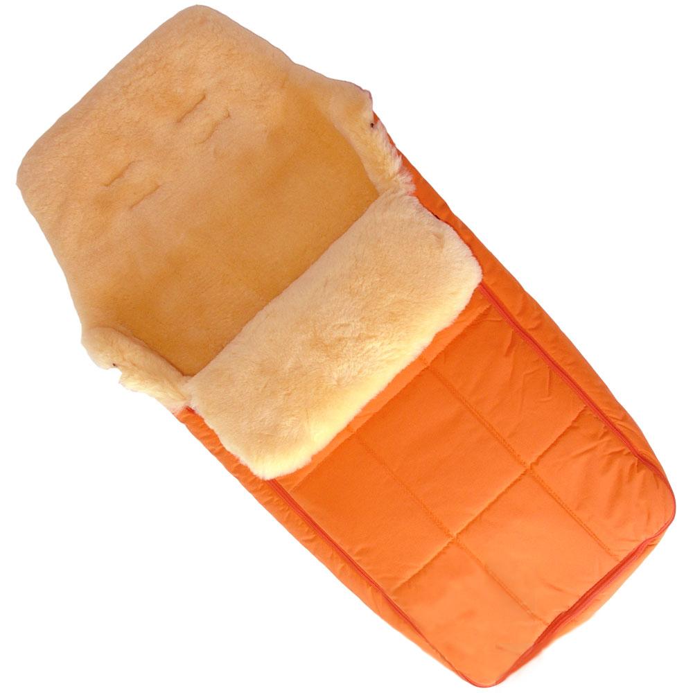 Arosa Orange 702