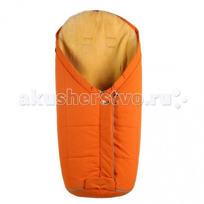 Tula Orange 702