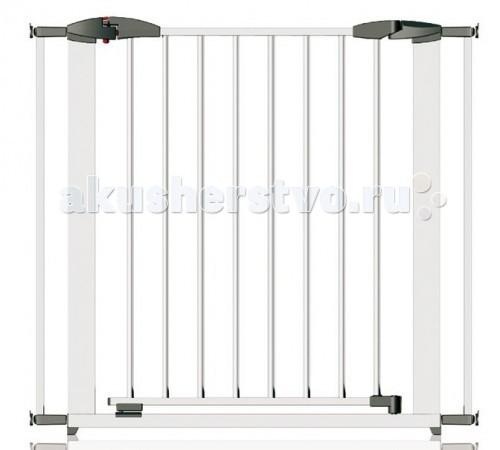 Барьеры и ворота Clippasafe Ворота безопасности 72,5-95 см