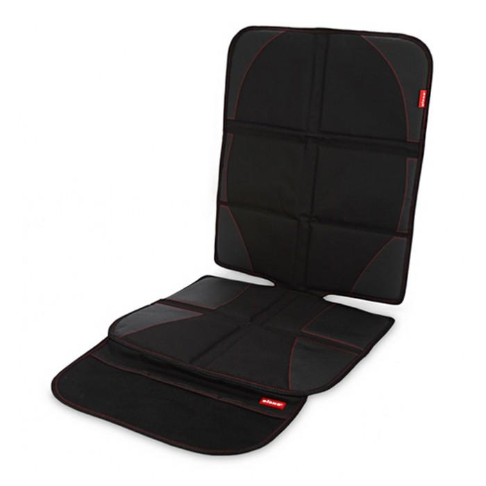 Аксессуары для автокресел Diono Чехол для автомобильного сиденья Ultra Mat
