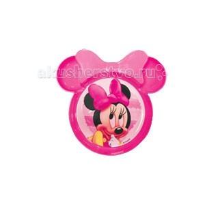 Посуда Disney Baby Тарелка Минни 13633