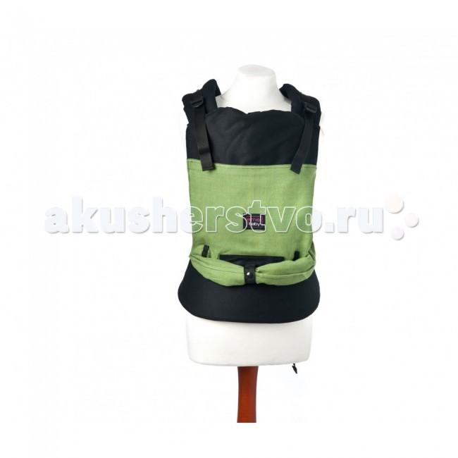 Рюкзаки-кенгуру Emeibaby слинг Carrier