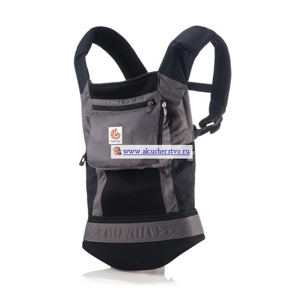 Рюкзаки-кенгуру Ergo Baby Carrier Perfomance