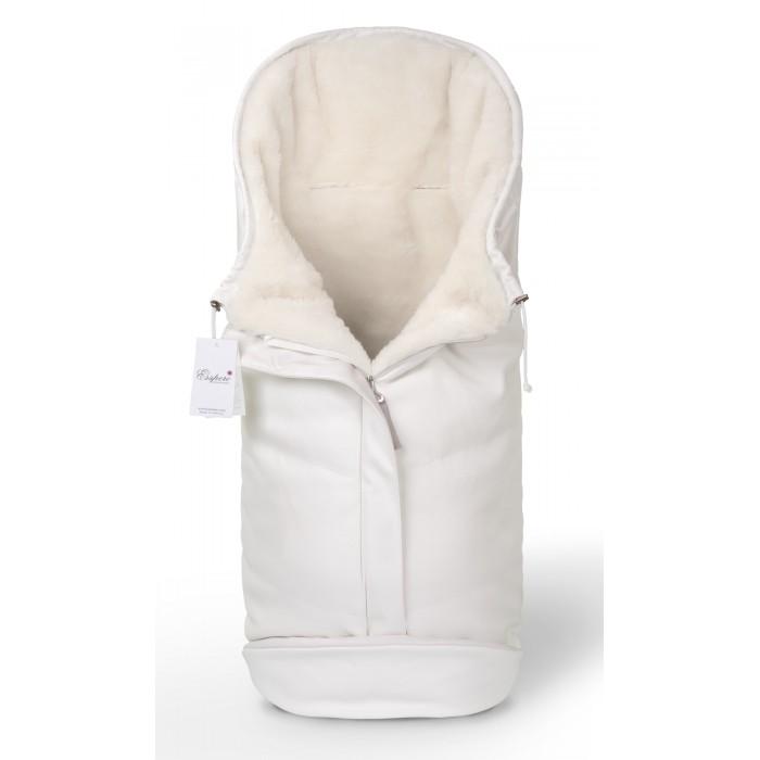 Зимние конверты Esspero Sleeping Bag Arctic