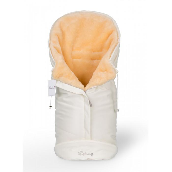 Зимние конверты Esspero Sleeping Bag
