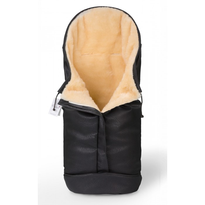 Зимние конверты Esspero Sleeping Bag Lux