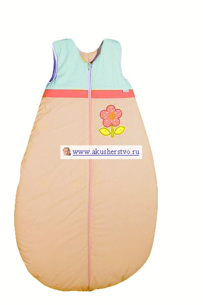 Feretti princess orange 38786