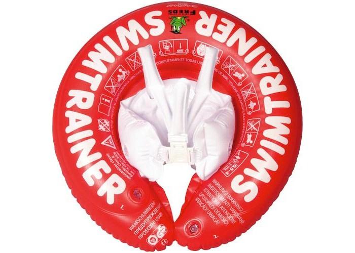 Круги для купания Freds Swim Academy Swimtrainer Classic