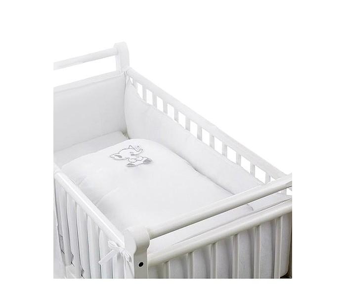 Комплекты в колыбель Geuther для кроваток Aladin/Anika (3 предмета)