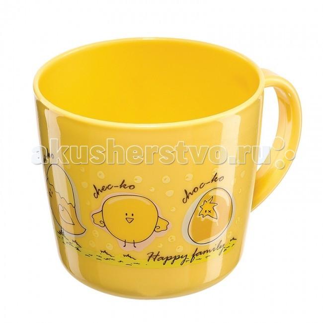 Посуда Happy Baby Чашка Baby Mug