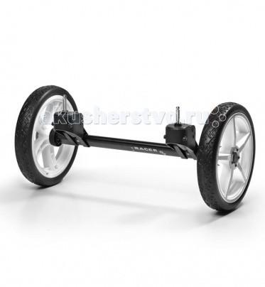 Аксессуары для колясок Hartan Quad-system для коляски Sky