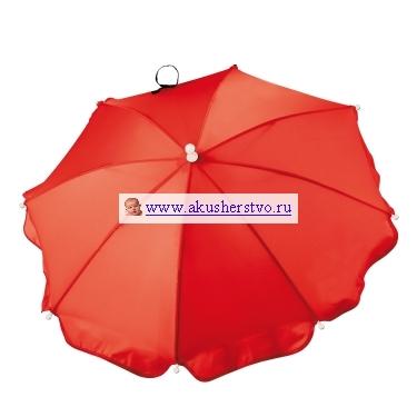 Зонты для колясок Hauck Parasol Basic