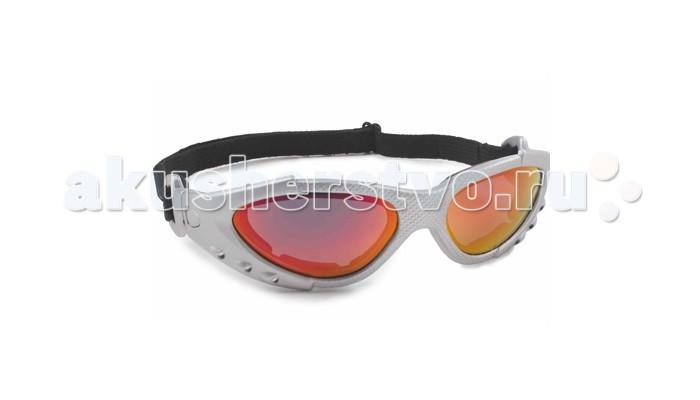 Солнцезащитные очки Real Kids Shades Детские Xtreme Convertible 7-12 лет