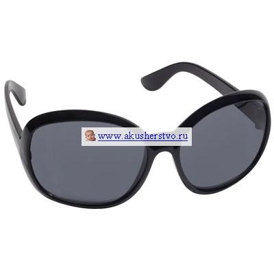 Солнцезащитные очки Real Kids Shades Детские Fabulous 7-12 лет
