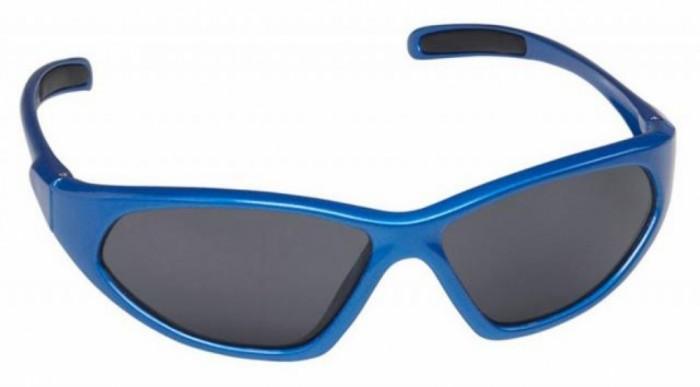 Солнцезащитные очки Real Kids Shades Детские Glide 8-12 лет