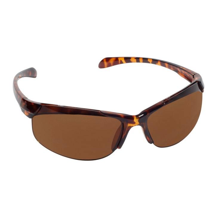 Солнцезащитные очки Real Kids Shades Детские Blad 7-12 лет