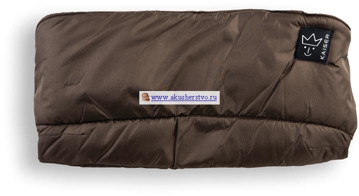 Муфты для рук Kaiser Муфта для рук Alaska Fleece