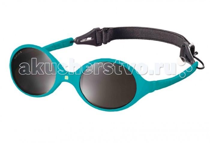 Солнцезащитные очки Ki ET LA Diabola 0-18 мес
