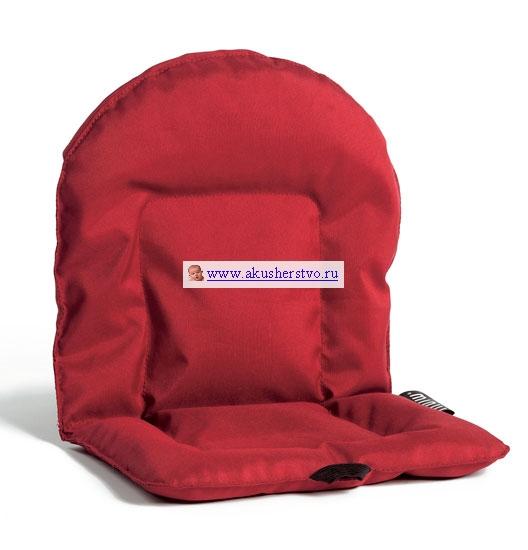 Вкладыши и чехлы для стульчика Minui Внутренний вкладыш Comfort Cushion