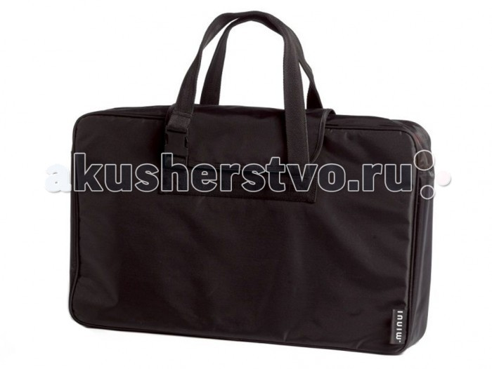 Сумки для мамы Minui Сумка Travelbag