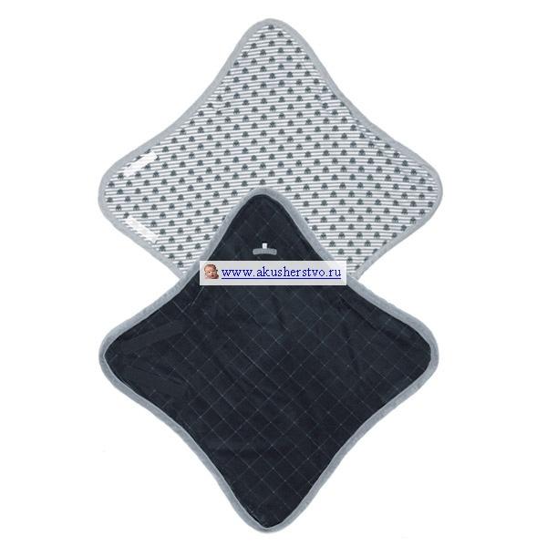 Спальные конверты Lodger одеяло Wrapper Cotton
