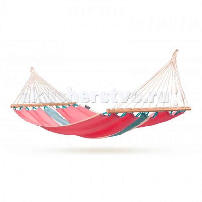 Подвесной гамак для одного Fruta Lychee